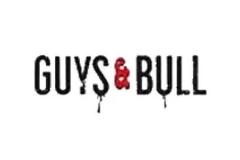Guys-and-Bull