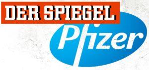 Der Spiegel révèle que Pfizer finance les campagnes antitabac allemandes