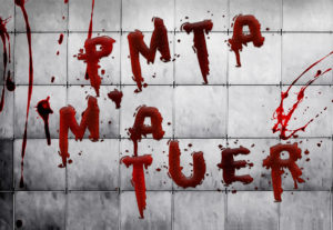 PMTA, l'espoir d'un sursis