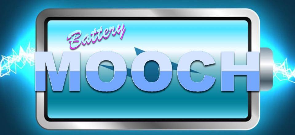 Mooch logo