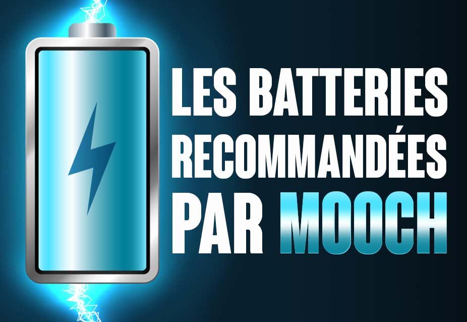 batteries mooch