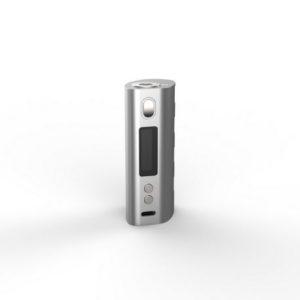 box electro callisto v2