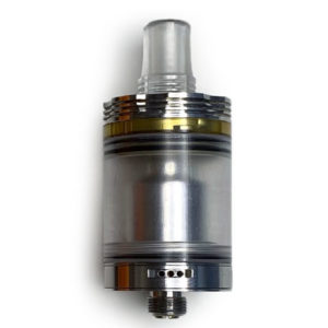 415 RTA Ultima Four One five atomizer rebuildable