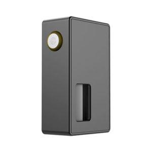 BP Mods - Box Bushido Mod BF