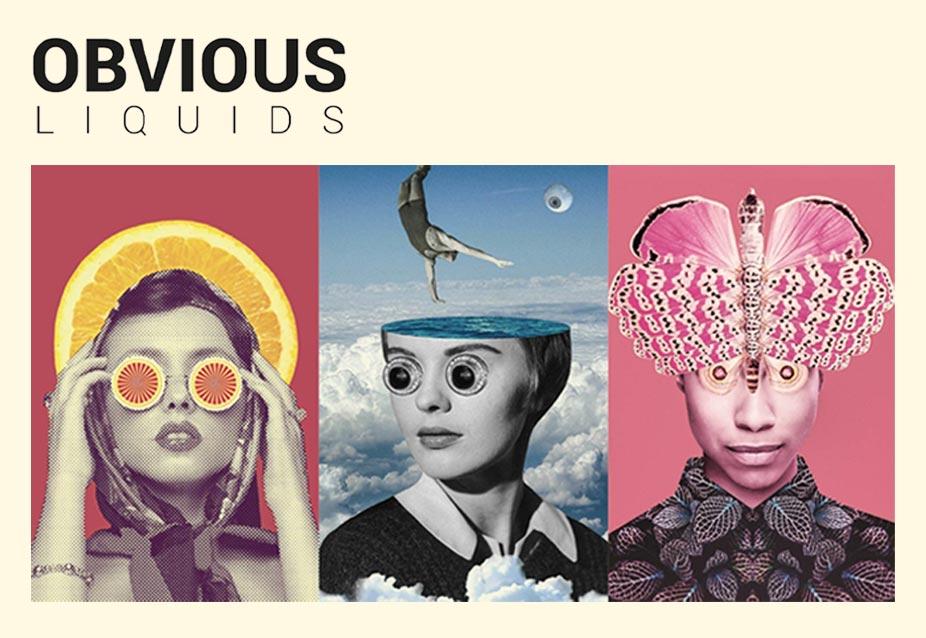 Obvious Liquids